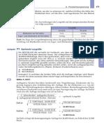 Woehe_Uebungsbuch_Leseprobe3.pdf