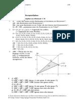 2011_Bookmatter_ElementareEinführungInDieWahrs.pdf