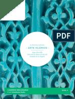 Cuaderno_Nivel-4-Final.pdf