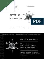 dossie-covid19-cappralab.pdf