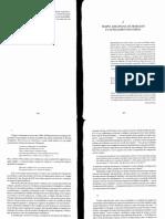 ep thompson jahbnewgdghs.pdf