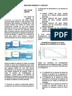 docdownloader.com_biologia-2017-icfes.pdf