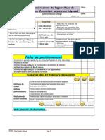TD 50 -Monte_charge-V_Numérique (1)