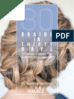 30 braids in 30 days ebook.pdf