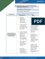 ACTIVIDAD 4 - ACTIVIDAD DE COMPRENSIÓN.pdf