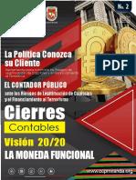 RevistaCPC-N-2