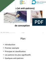 10_Patrons-part1-1718-v01