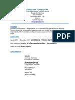 Ramses Aguirre - Curriculum Vitae.pdf