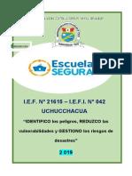 PLAN GRD - Conting. lucho 2019 oky Dirección.docx