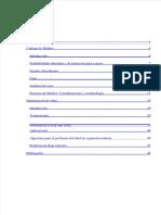 vdocuments.mx_cadenas-de-markov-marco-teorico.pdf
