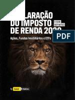 Guia-de-Declaração-IRPF-2020-Ações-FIIs-e-ETFs-Canal-do-Holder.pdf