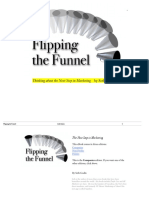 Flippingpro.pdf