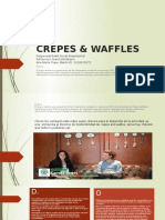 CREPES & WAFFLES-RSE 2019.pptx