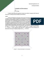 manual_36_pt_micropiles.pdf
