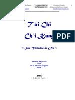 p001-TAICHICHUAN-CHIKUNG-sus-Virtudes-de-Oro