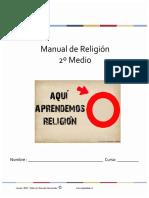 religion+II+medio+2020+(V19)