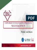 01-1 DNE Neg IV  Dic 1.pdf