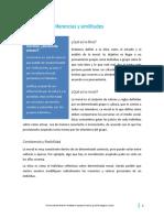 Módulo1 Ética y Moral. Diferencias y Similitudes.pdf