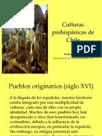 culturasprehispnicasdechile-110706070758-phpapp01