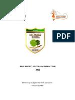 ReglamentoDeEvaluacion4612