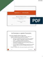 Captulo 1 - Introducao, Fev2020.pdf