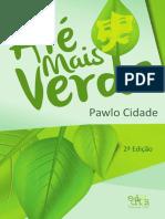 ate_mais_verde