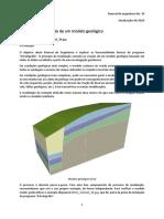 manual_39_pt_stratigraphy