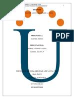Fase 2-Informacion Agroclimatica de La Zona