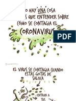 Safari.pdf.pdf