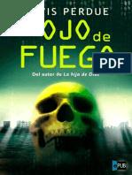 EL OJO DE FUEGO.pdf