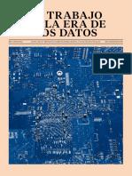 BBVA-OpenMind-libro-2020-Trabajo-en-la-Era-de-los-Datos