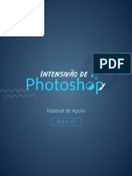 Intensivão Photoshop - Resumo Aula 03 v02.pdf