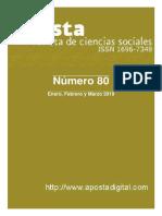 num80completo.pdf