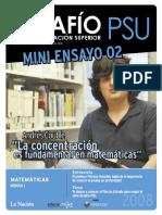 PSU o1.pdf