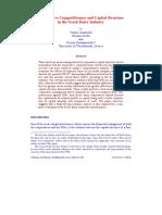 cooperatives efficience.pdf