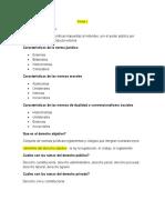 Guía-marco-legal