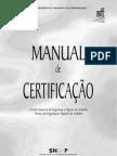 Manual de Certificacao SHT