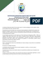 Modelo pedagógico social cognitivo.docx
