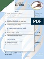 fj_07.pdf