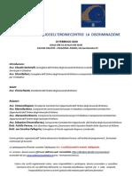 LOCANDINA EVENTO CFU 19.2..pdf