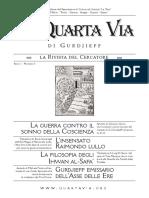 261721514-La-Quarta-Via-di-Gurdjieff.pdf