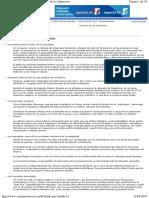 Impuesto_74.pdf