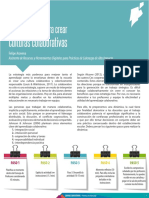 5 - Lideres-Educativos-Practicas-de-Liderazgo-III