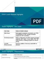 ONAP Dublin Highlights_v10