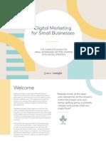 Digital Marketing MooHubSpot1.pdf