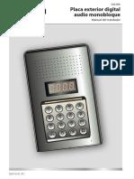 343100 manual programacion interfones.pdf