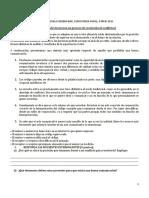 GUIA RESOLUCION DE CONFLICTOS