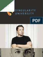 Singularity_University_-_On_Entrepreneurship