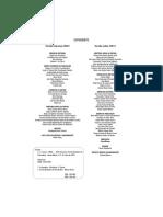 Edição 15-16 - A Infância Revista.pdf