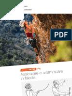 Access Book  Arrampicata in falesia - Petzl.pdf